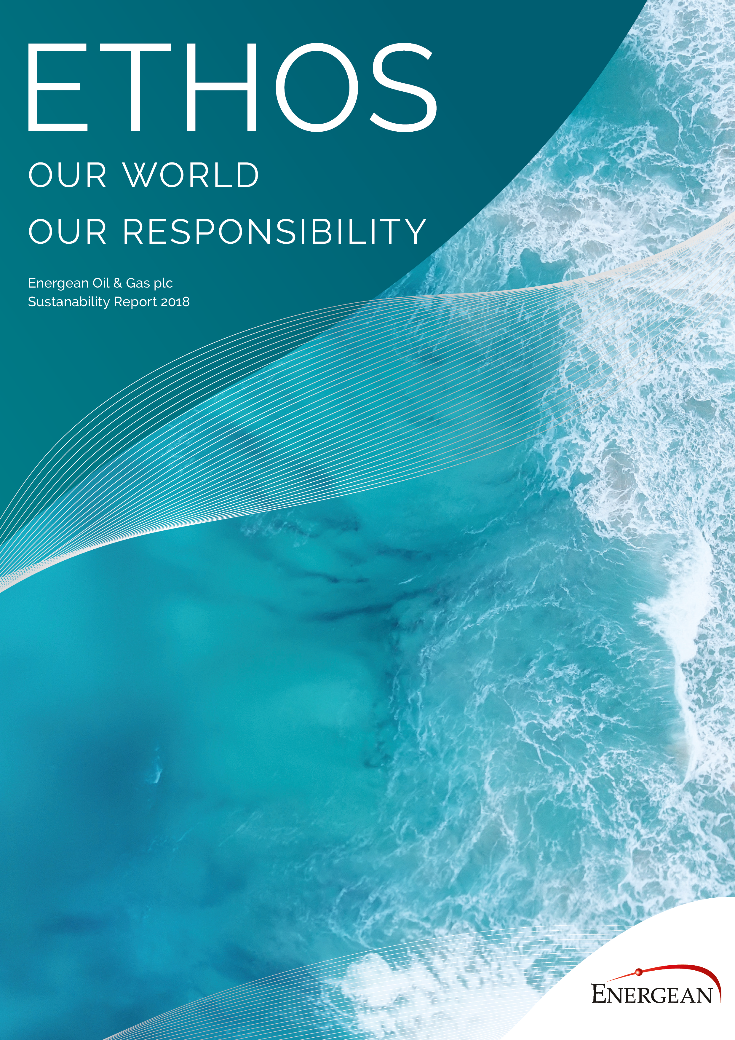 SUSTAINABILITY_REPORT_final cover.png